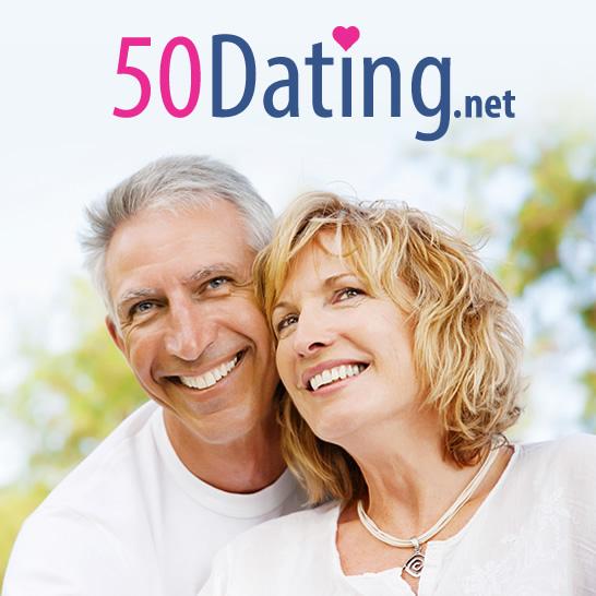 Dundee hastighet dating dating gutta fra Sør-Afrika
